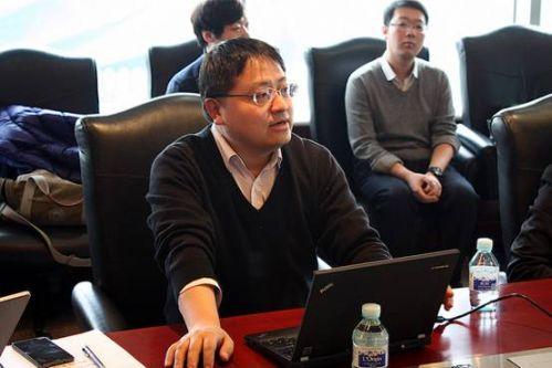 说明: C:\Users\wl\Desktop\AMD专业卡专访\修\333.jpg