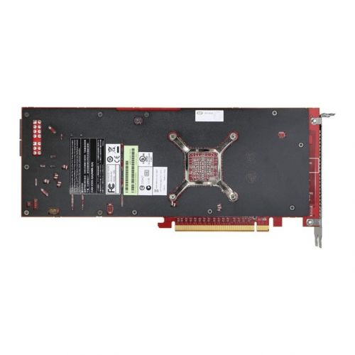 最强高性能计算GPU 蓝宝石S9150专业卡到货