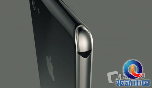 iphone 7概念设计欣赏