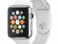 Apple iWatch刚刚发布 万能淘宝网山寨版已经开售
