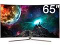 三星SUHD TV 65JS9900 平板电视