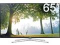 三星UA65H6088 智能平板电视