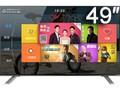 酷开TV K49 平板电视