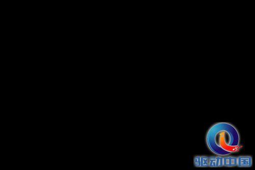娱乐安防两不误 萤石R2视频盒子体验