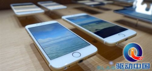 iOS 8.3再曝光:越来越人性化