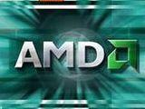 CES2015:AMD全球首批FreeSync显示器亮相