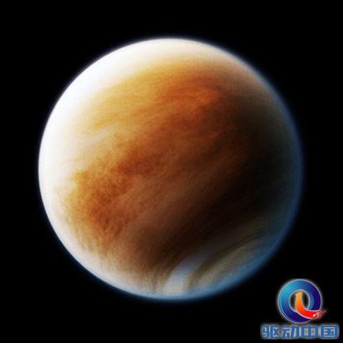 """地球的另一个""""月亮"""":能否揭开太阳系奥秘?"""