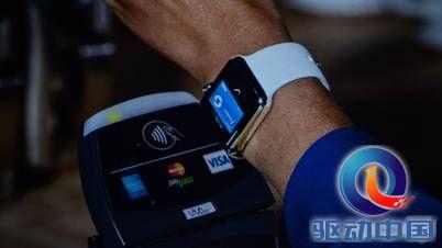 说明: 绝非乱入!Apple Watch值得买七大理由
