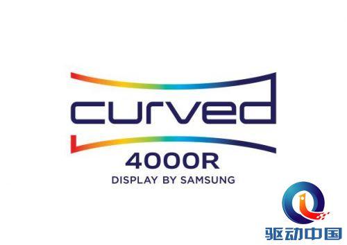 Samsung Display_Curved Brandmark_ENG Signature_0327(1)