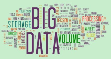 用大数据构建联防联控的全局风险网络