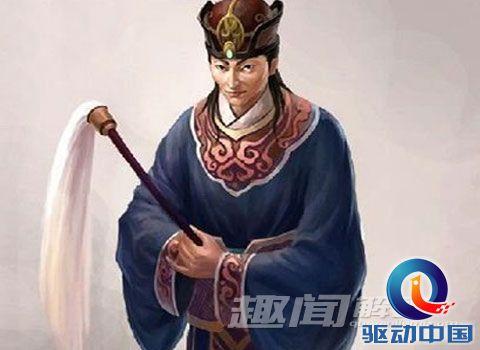 中国历史上最大的贪官是谁