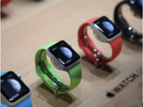 Apple Watch是要闪耀登场 落寞退场了?