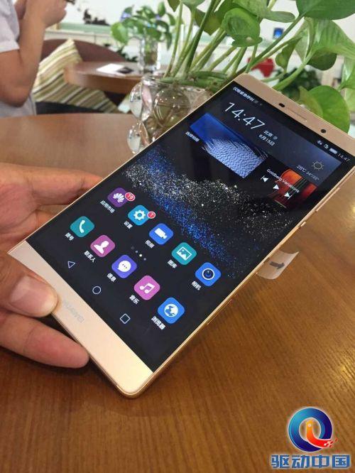 5英寸手机是多大_6.8英寸的手机有多大_手机5.1英寸是多大