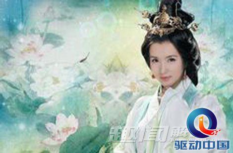 """探秘:中国古代""""四大美女""""背后的秘密"""