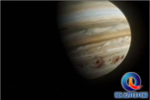 """人类破坏自然的例子_中国为什么要探索太阳系?寻""""宝""""缓环境重压_科学探索_资讯 ..."""