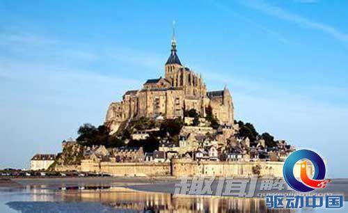 欧洲最古老城镇 比古希腊早1500年