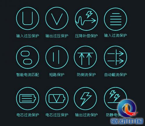 logo 标识 标志 设计 矢量 矢量图 素材 图标 500_434