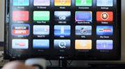 没有谈拢价格 苹果电视直播服务发布推迟