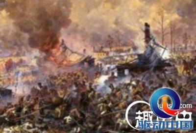 葛荣/如今葛荣兵败被俘,斩首都市,算是消除了一股最可能攻灭北魏...