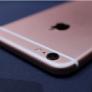 比iPhone6S更有看头!友商观看苹果发布会后反应大汇总