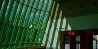 斯图加特新国立美术馆