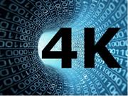 4K电视越来越火 为何真假4K傻傻分不清?