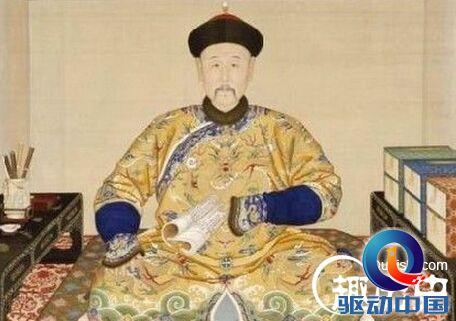 清朝皇帝词作最多的是谁-居庸关长城原有清朝哪位图片