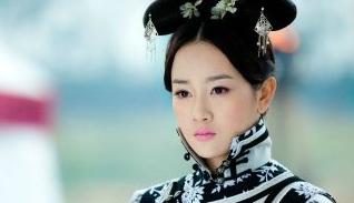 清初四位皇帝到底出于什么目的共娶17位蒙古后妃?