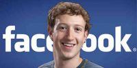 Facebook创始人扎克伯格:不是怎么创业 而是为什么创业
