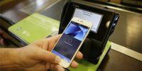 传苹果将与美国各大银行合作推手机支付服务