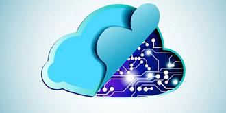 微软宣布与惠普达成合作发展云计算业务