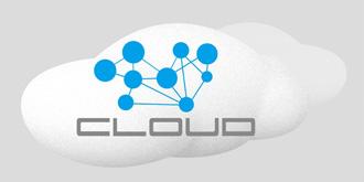 与惠普缔结新合作 微软升级关键云计算软件