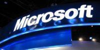 劝用户换Windows手机?微软能否利用新应用实现目标
