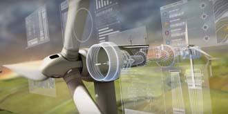 云计算成工业新动力 兼容性是机器互联需跨越的鸿沟