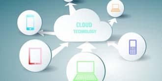 Ovum:物联网中间件将以云为中心进行演变
