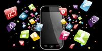 手机APP预装产业链:哪款应用给钱多就装哪款