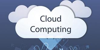 Think in Cloud 2015大会即将到来!带来云计算经验分享
