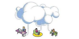 医院云计算和云服务已经进入快速发展阶段