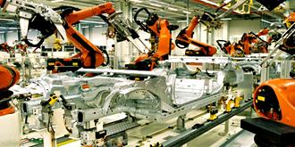 淡定还是恐慌? 机器人时代下对于失业现象的理性思考