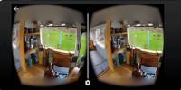 智能手机秒变相机 谷歌发布Cardboard Camera APP 目前仅限安卓手机