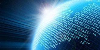 中国产业互联网大会:京东云计算道路分享