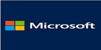 沃达丰公司(澳洲)在各种WP 8.1手机上测试Windows 10 Mobile