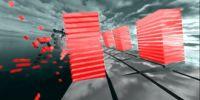 《极速冲刺:Storm Rush》跑酷游戏玩法略讲