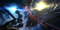 虚拟现实为《Eve:Valkyrie》3D射击游戏镀金 或大卖