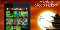 5款环境声效App帮您掌控身心