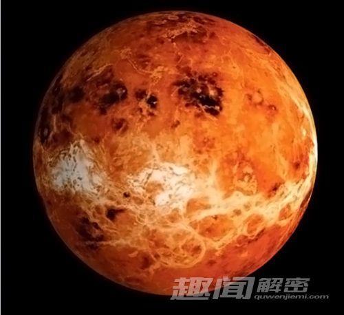 星碎片撞击木星的情景