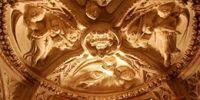 西贝尼克的圣詹姆斯大教堂