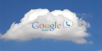 嘘,小点声!谷歌欲推秘密云计划