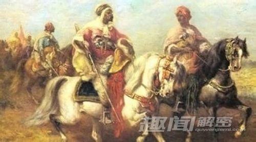 史上最强王朝 中国曾两次统治世界 4