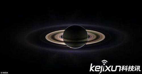 最有可能在10到40颗木星之间